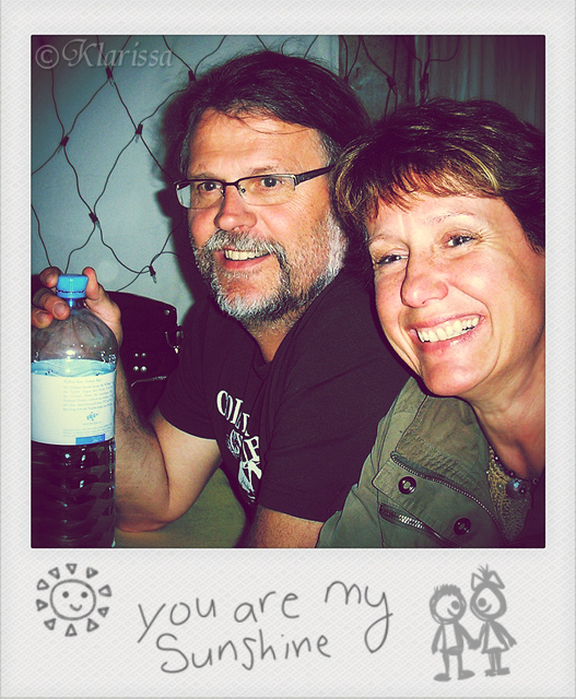 Ernst&Silvia