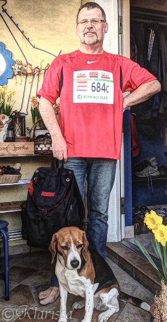 Vienna City Marathon