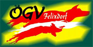 ÖGV Felixdorf